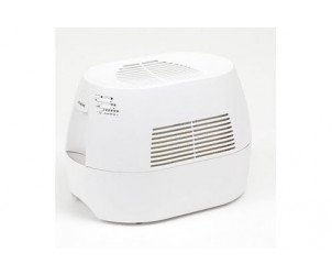 Humidificateur Orion