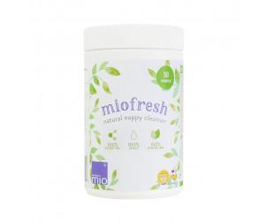 Miofresh (désinfectant du linge naturel)