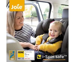 Siège-auto i-Spin Safe™