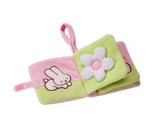 Livre d'activité Hello Kitty