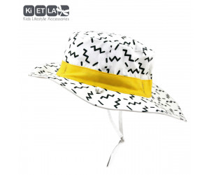 Chapeau Kapel anti UV