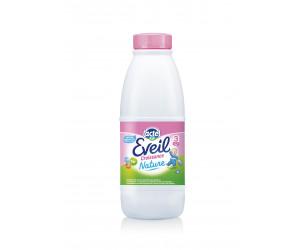 Eveil® - Lait de croissance