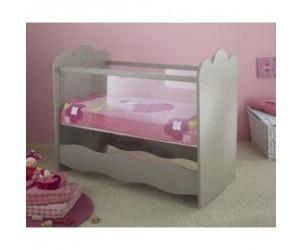 lit b b katherine roumanoff. Black Bedroom Furniture Sets. Home Design Ideas