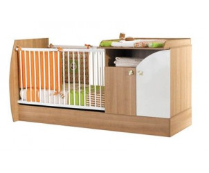 lit combin volutif yanis bebe 9 avis. Black Bedroom Furniture Sets. Home Design Ideas