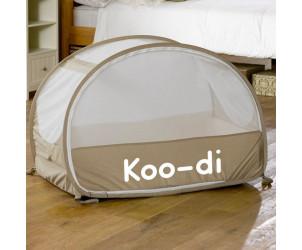 lit de voyage 2 me ge bubble koo di avis. Black Bedroom Furniture Sets. Home Design Ideas