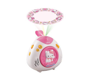 Lumi Merveilles Hello Kitty