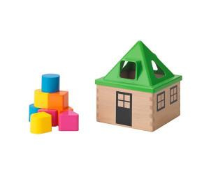 mula boite formes ikea avis. Black Bedroom Furniture Sets. Home Design Ideas