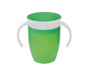 Tasse d'apprentissage 360° Miracle 207 ml