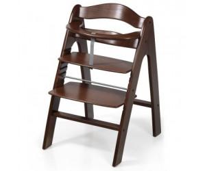 Chaise haute Pharo