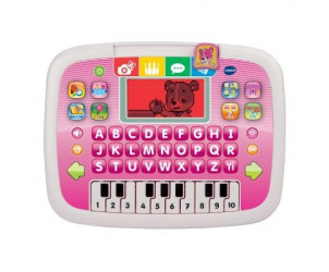 Tablette P'tit Genius Ourson