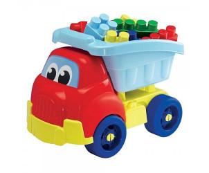 Camion Abrick 30 pièces