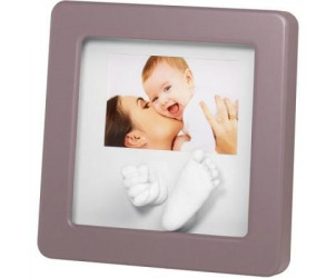 Cadre photo sculpture frame