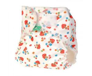 Culotte de protection Tots Wrap