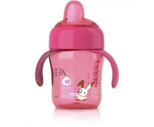 Tasse anti-fuites 260 ml