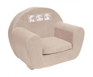 Sofa bébé