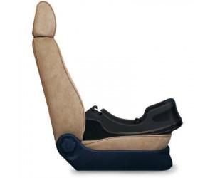 Base siège auto auto-fix et auto-fix plus