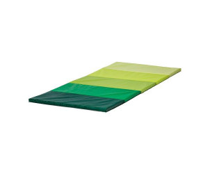 tapis de gymnastique plufsig ikea avis. Black Bedroom Furniture Sets. Home Design Ideas
