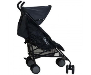 Poussette canne Buggy