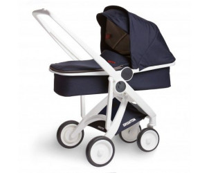 Poussette Up Carrycot