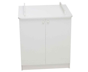 Commode Ewa