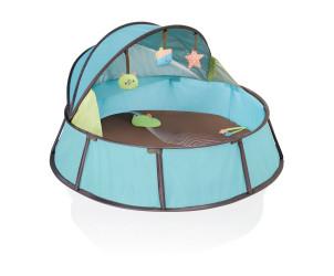 Tente de plage Babyni Premium 2 en 1