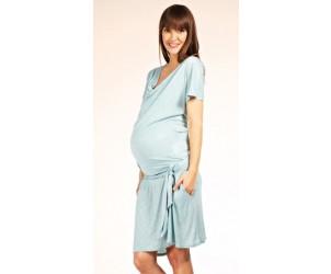 Robe de grossesse Babeth