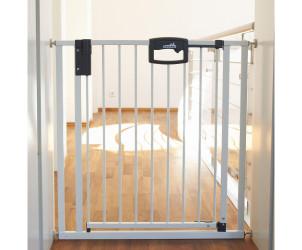 Barrière de sécurité Easy Lock 87 - 96.5 cm