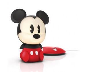 Veilleuse nomade Disney