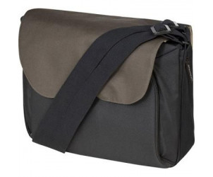 Sac à langer Flexi Bag