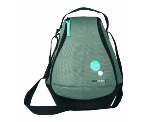 Sac repas isotherme maternity