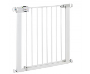 Barrière de sécurité Easy Close Metal Plus