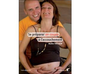 Se préparer en couple à l'accouchement