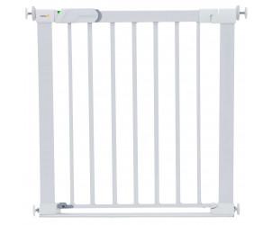 Barrière de sécurité Flat Step