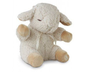 Peluche Mouton Sleep Sheep
