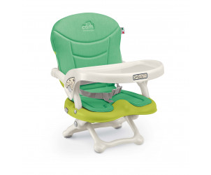 Rehausseur de chaise Smarty
