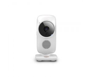 Babyphone vidéo Wi-Fi MBP67 Connect