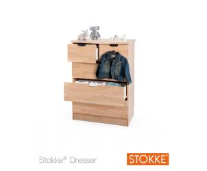 Stokke® Dresser