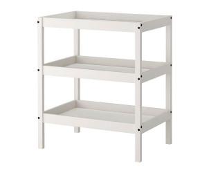 table langer sundvik ikea avis. Black Bedroom Furniture Sets. Home Design Ideas