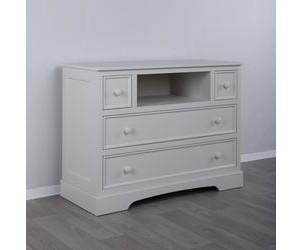 commode r verie tartine et chocolat avis. Black Bedroom Furniture Sets. Home Design Ideas