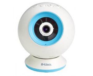 Caméra pour Bébé EyeOn Baby