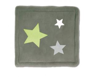 Tapis de parc melow star pingu
