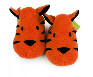 Chaussons Tiger