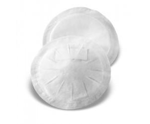 Coussinets d'allaitement (x50)