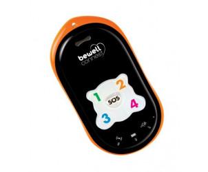Tracker téléphone Bewell Connect