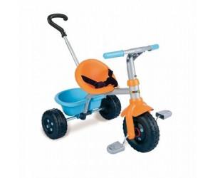 Tricycle Be Fun garçon
