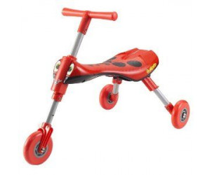 Tricycle Scuttlebug
