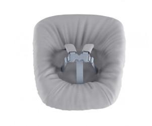 Garniture pour Tripp Trapp Newborn Set
