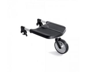 Planche à roulettes pour poussettes Igo - Exo - Evo
