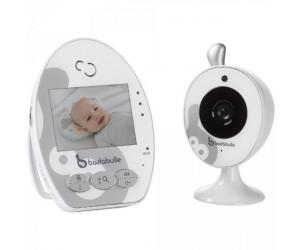Babyphone baby online vidéo