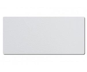 Matelas pour Berceau - Soft 40 x 90 cm